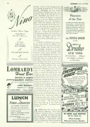 January 27, 1945 P. 47