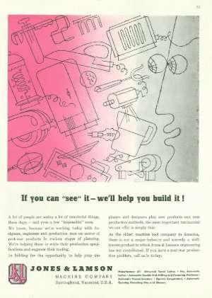 January 27, 1945 P. 52
