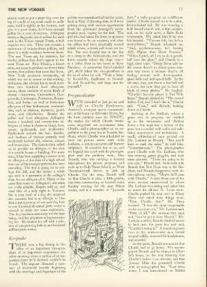 September 2, 1950 P. 16