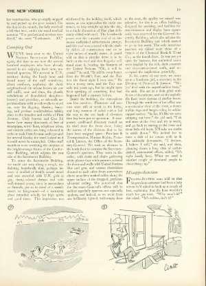 September 2, 1950 P. 19