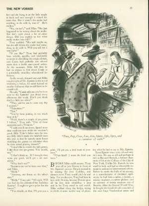 September 2, 1950 P. 20