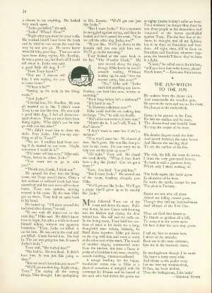September 2, 1950 P. 25