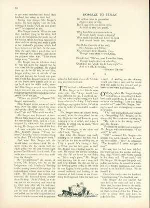 September 2, 1950 P. 28