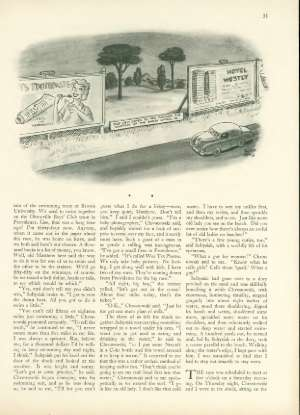 September 2, 1950 P. 30
