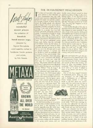 September 2, 1950 P. 50