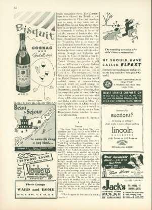 September 2, 1950 P. 63