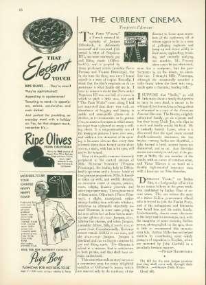 September 2, 1950 P. 66