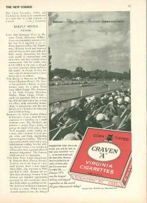 September 2, 1950 P. 73