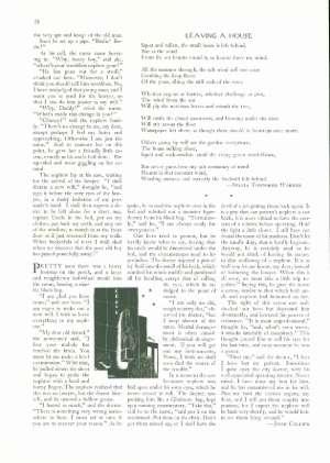 June 1, 1940 P. 26