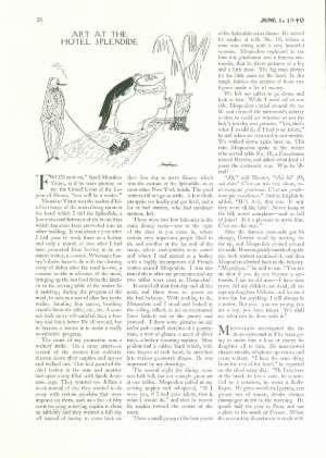 June 1, 1940 P. 28