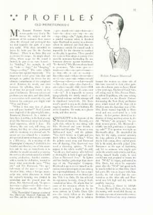 June 1, 1940 P. 33