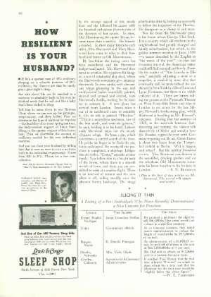 June 1, 1940 P. 40