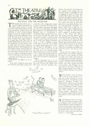 June 1, 1940 P. 44