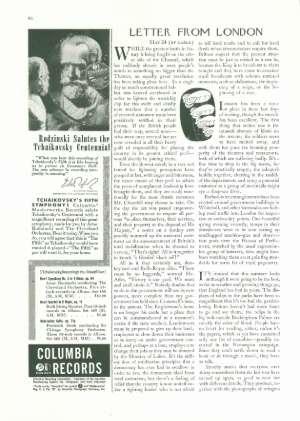 June 1, 1940 P. 46