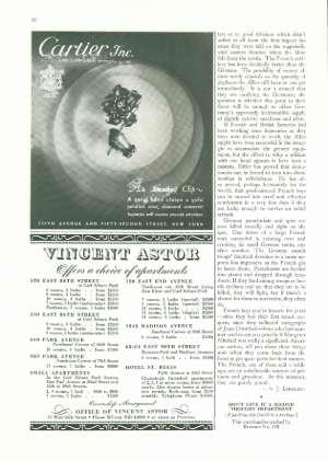June 1, 1940 P. 51