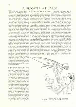 June 1, 1940 P. 54