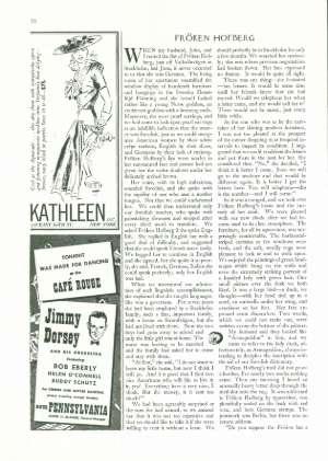 June 1, 1940 P. 70
