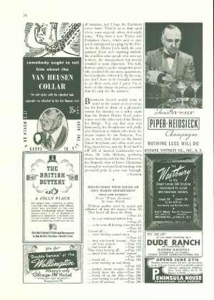 June 1, 1940 P. 79