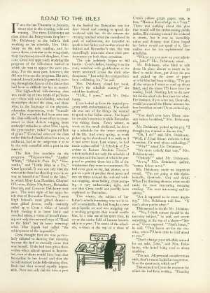 February 21, 1948 P. 27