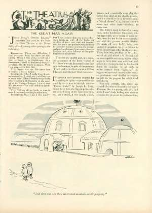 February 21, 1948 P. 53