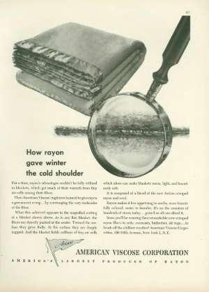 February 21, 1948 P. 66