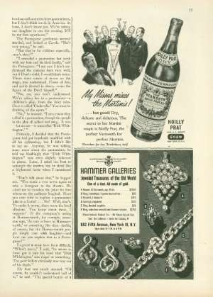 February 21, 1948 P. 76