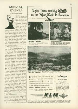 February 21, 1948 P. 83
