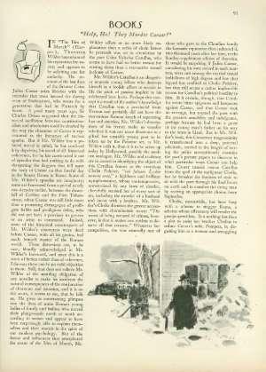February 21, 1948 P. 91