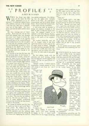 March 31, 1928 P. 29