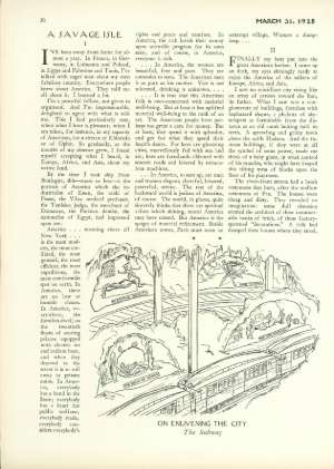 March 31, 1928 P. 36
