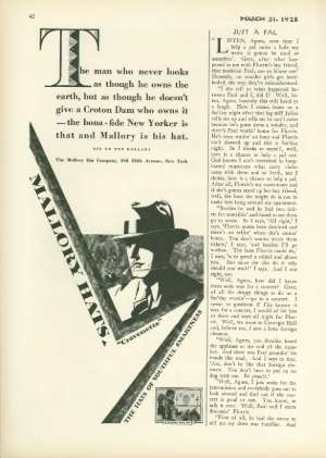 March 31, 1928 P. 42