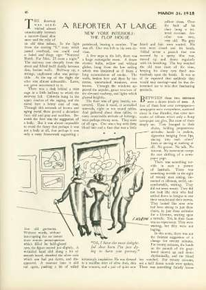 March 31, 1928 P. 46