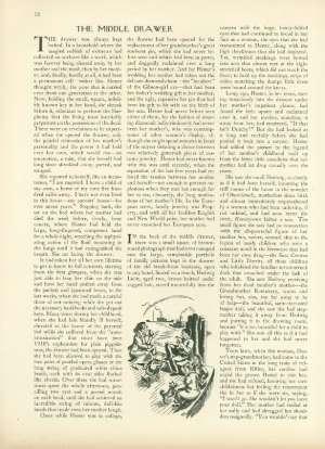 July 10, 1948 P. 16