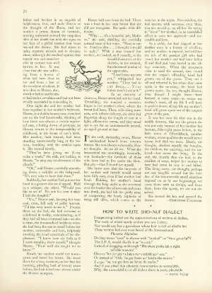 July 10, 1948 P. 21