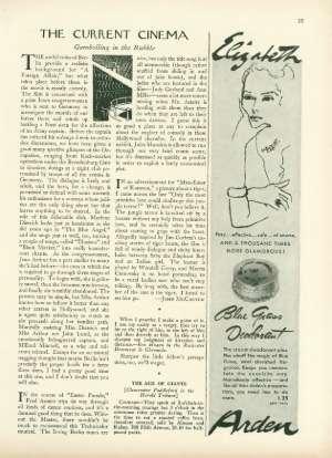 July 10, 1948 P. 39