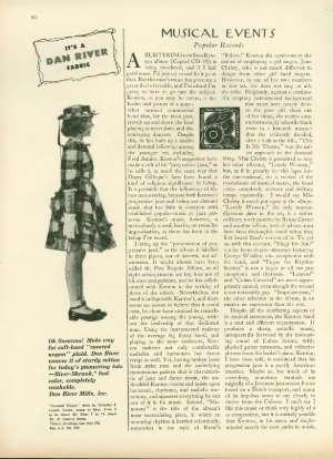 July 10, 1948 P. 40