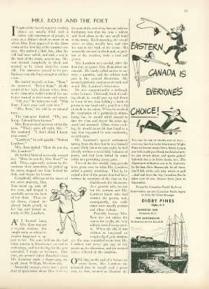July 10, 1948 P. 53