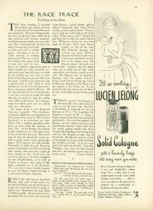 July 10, 1948 P. 57
