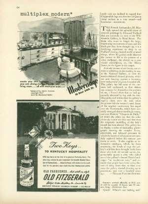 July 10, 1948 P. 65