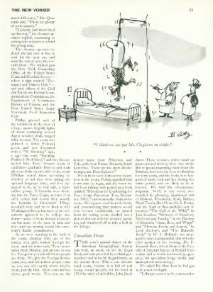 December 21, 1963 P. 23