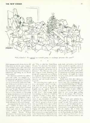 December 21, 1963 P. 24