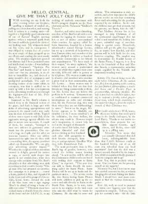December 21, 1963 P. 27