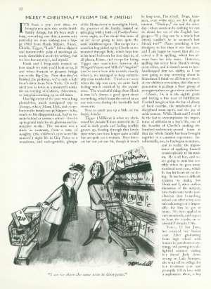 December 21, 1963 P. 32