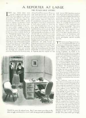 December 21, 1963 P. 34