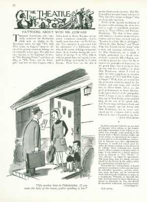 December 21, 1963 P. 62