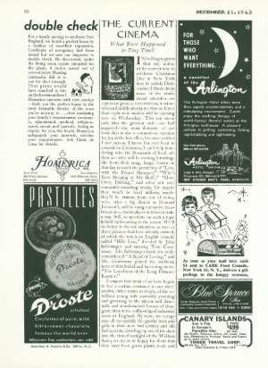 December 21, 1963 P. 88