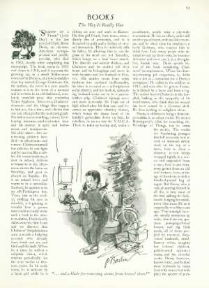 December 21, 1963 P. 93