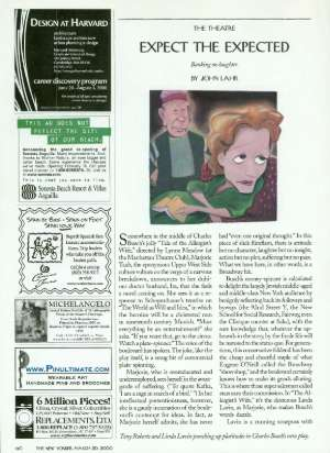 March 20, 2000 P. 140