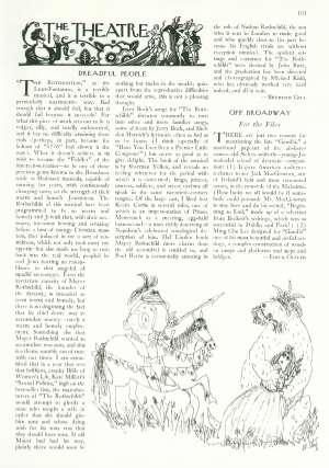 October 31, 1970 P. 101