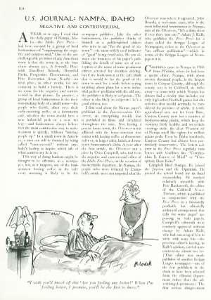 October 31, 1970 P. 104